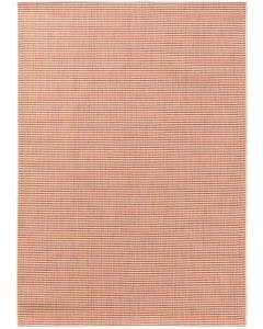 In- & Outdoor-Teppich Cleo Orange