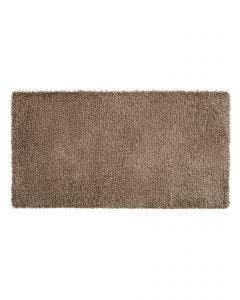 Badematte Wisby Taupe